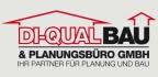 Logo - Di-Qual Bau-3afb5ebe