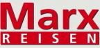 Logo - Marx Reisen-1ee39c7d