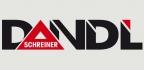 Logo - Schreinerei Dandl-82989d2b