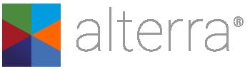 alterra2