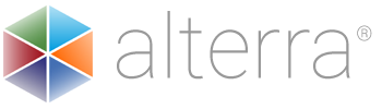 alterra_logo