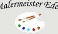 Logo - Malermeister Eder-649fe549