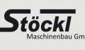 Logo - Stoeckl Maschinenbau-4c141d91