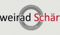 Logo - Zweirad Schaertl-ed22b727